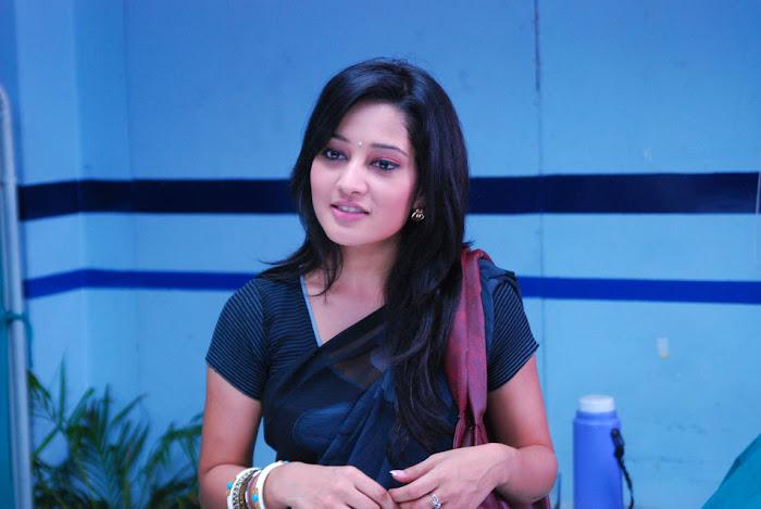 ritu barmecha from vasool raja movie photo gallery
