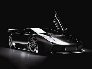 LAMBORGHINI GALLARDO LP 570-4 BLANCPAIN EDITION, Lambhorgini Gallardo LP 570-4 Blancpain Edition ... - Mobil, Macam Dan Jenis Mobil Yang Di Produksi Lamborghini