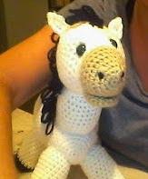 http://novedadesjenpoali.blogspot.com.es/2013/07/caballo-amigurumi.html?m=1