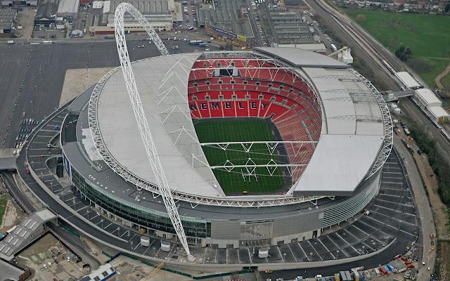 http://4.bp.blogspot.com/-OP3eRJMyZqM/TuUixaL9wII/AAAAAAAAAbo/W61WWHXDWHo/s1600/Wembley_Arena_Overwiev.jpg