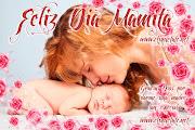 Mi Mamá es la mejor de todas. Gracias Dios por darme una madre tan especial. (fondos de pantalla feliz dãa mamã¡ )