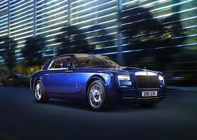 2013 Rolls Royce Phantom Coupe,rolls royce phantom coupé,rolls royce phantom