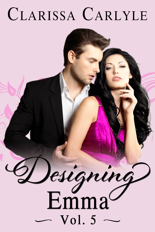 Designing Emma (Volume 5)