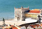 Lisbon Week 2012