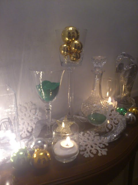 http://decoracion.facilisimo.com/blogs/general/mi-decoracion-de-navidad_852546.html