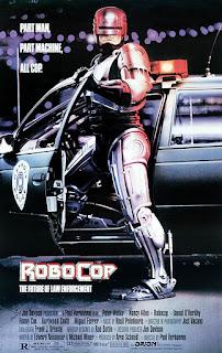 Robocop(Robocop)