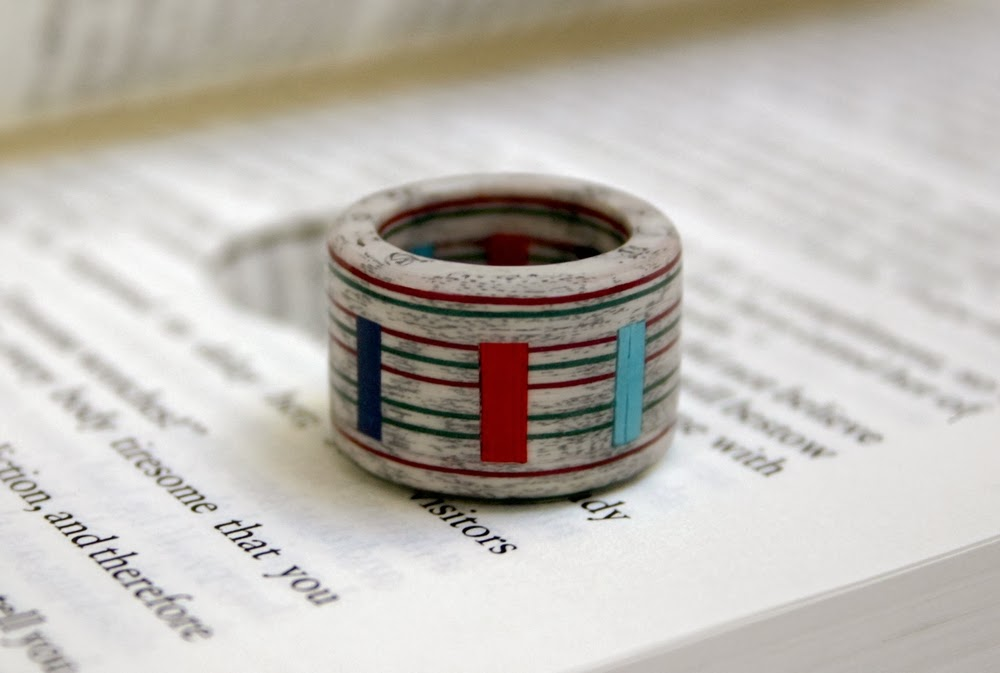 10-Paper-Jewellery-Jeremy-May-Literary-Jewels-www-designstack-co