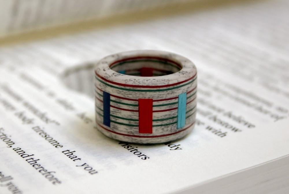10-Paper-Jewellery-Jeremy-May-Literary-Jewels-www-designstack-co