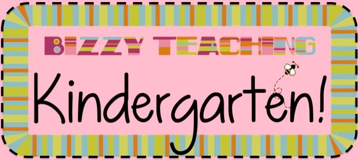 Bizzy Teaching