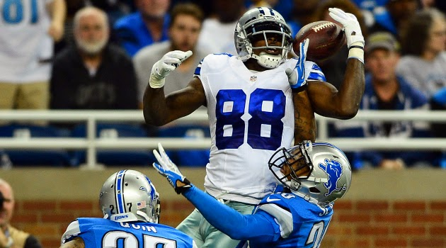 Dez_Bryant_Catch_Video_GFI_Cowboys_Lions