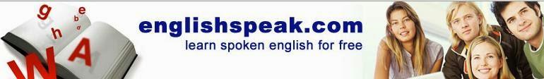 Las mil frases mas usadas en inglés.