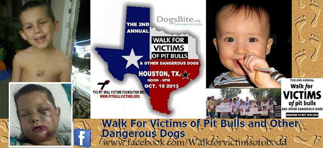https://www.facebook.com/Walkforvictimsofpbodd