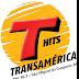 Ouvir a Rádio Transamérica Hits FM 99,7 de São Miguel do Guaporé - Rádio Online