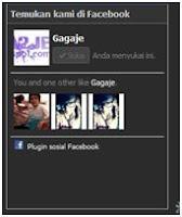 http://gagaje.blogspot.com/2013/04/carara-memasang-like-box-fb-fan-page.html