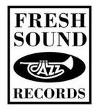 Preview of Coming Attraction - Fresh Sound Records in Paris