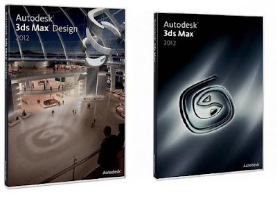 [Legal] How to get Autodesk 3DS Max   Full Version Free ...
