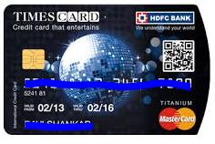 Hdfc forexplus card customer care