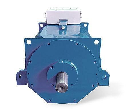 Used marine engines spare parts suppliers of used html for Electric motor parts suppliers