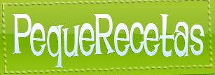 http://www.pequerecetas.com/