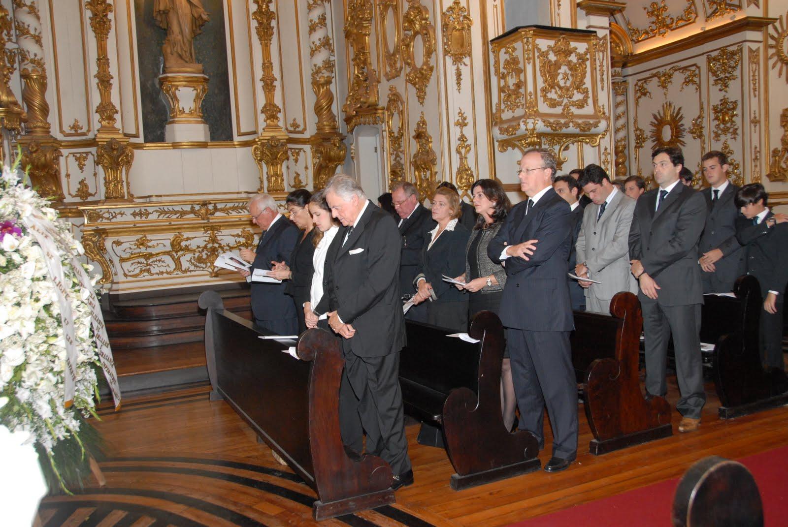 Casa Imperial de Brasil. Orléans-Braganza - Página 24 DSC_0013