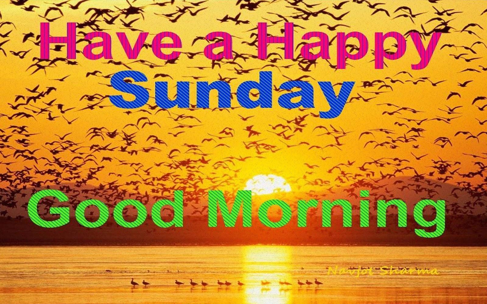 Good Morning Happy Palm Sunday : Shayari urdu images with picture