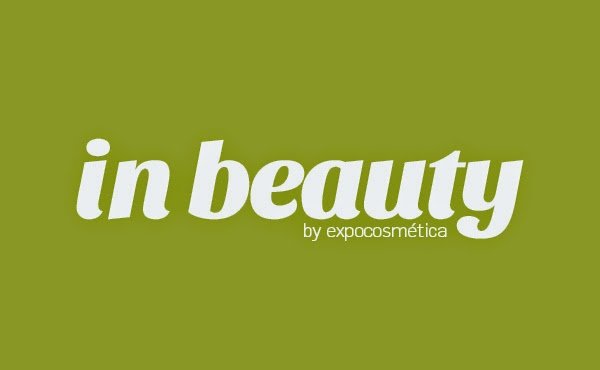 In Beauty 2014 - Expositores