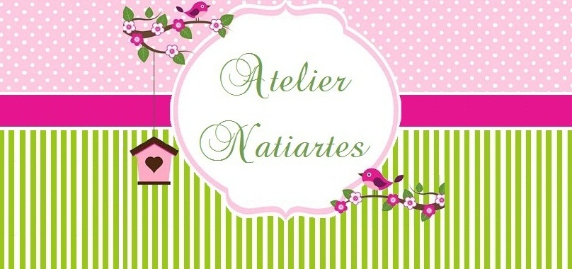 Atelier Natiartes