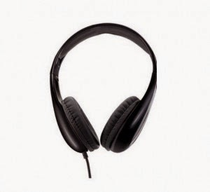 Buy I Ball Stylo H9 Headset with Mic for Rs. 298 at Snapdeal: Buytoearn