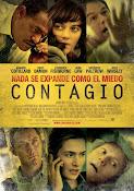 Contagio (2011) ()