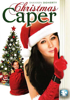 La Voleuse de Noël (2007)