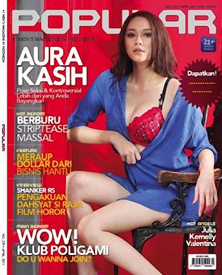 http://4.bp.blogspot.com/-OPNK1qulIYk/UTak3Uu6GDI/AAAAAAAAAMQ/PVKNNKQJNBo/s1600/aura-kasih-majalah-popular.png