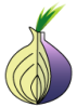 Free Download Tor Browser Bundle 3.5.2.1