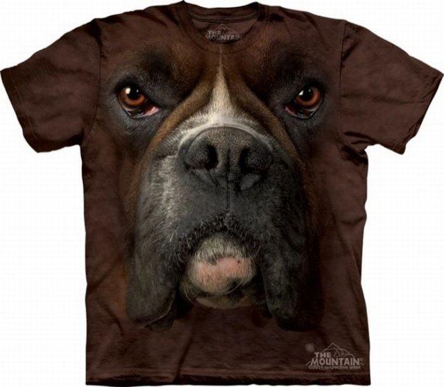 http://4.bp.blogspot.com/-OPQjamN-c3Y/Tb1EGpUuQfI/AAAAAAAAFEk/cJm8wkI8B20/s1600/Animals%2BFaces%2BOn%2BT.Shirts%2B%252815%2529.jpg