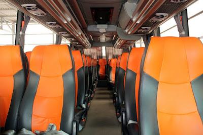medium bus pariwisata pekanbaru riau_ 2b