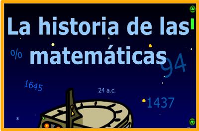 http://recursostic.educacion.es/primaria/cifras/web/colegio/historia.html