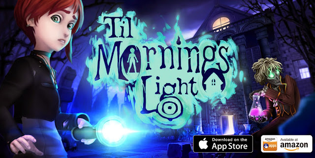 Til Morning's Light v1.0 APK MOD(Unlimited Coins)