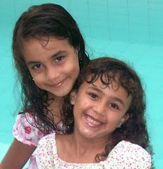 Minhas Princesas