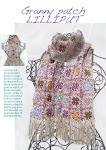 PUBBLICAZIONI: Scheda Tecnica in formato pdf: La sciarpa Lilliput