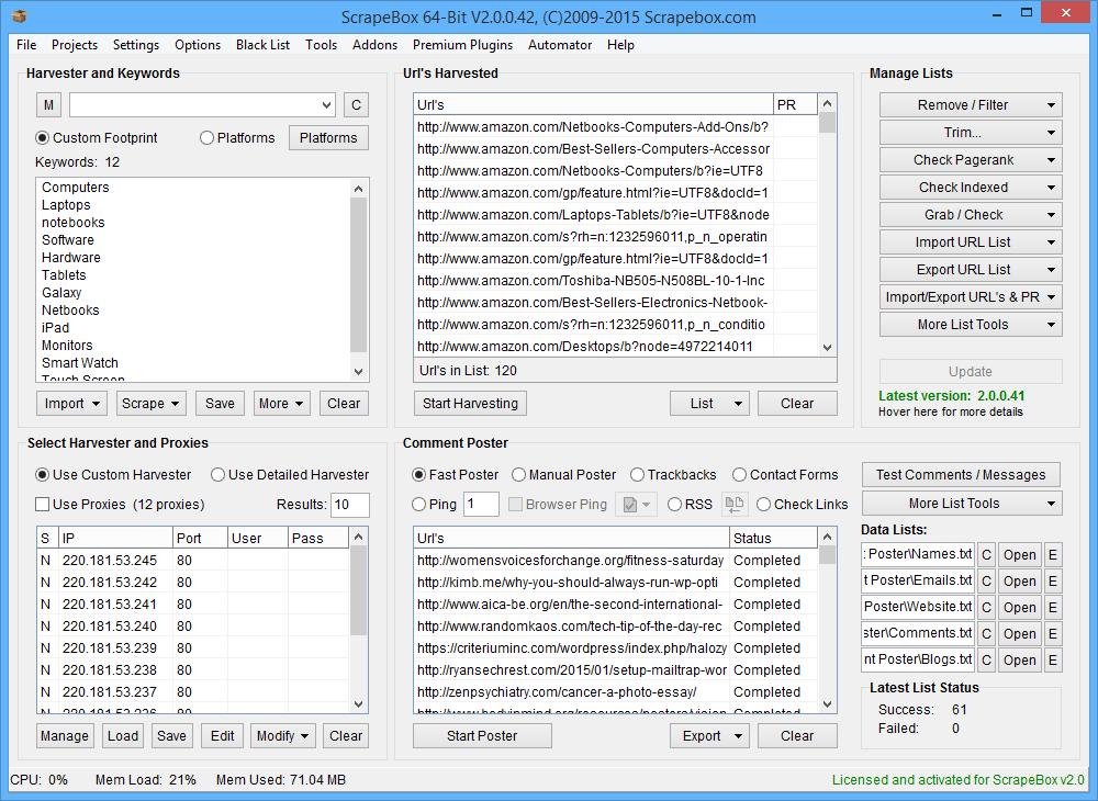 scrapebox-gui%255B1%255D.png