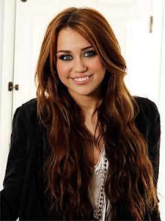 http://4.bp.blogspot.com/-OPVapTgXptE/UIILyjlZXlI/AAAAAAAAAIU/OsSQb8fPtZg/s320/Miley+CYRUS.jpg