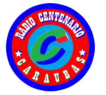 RÁDIO CENTENÃRIO