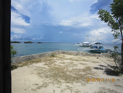 Maribago Beach Lot, Mactan