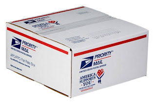 Military Packages