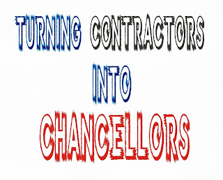 Contractors_Turn_to_the_Chancellor