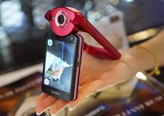 casio kamera digital,camera casio,kamera digital casio
