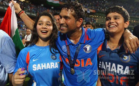 World cup 2011 Memories