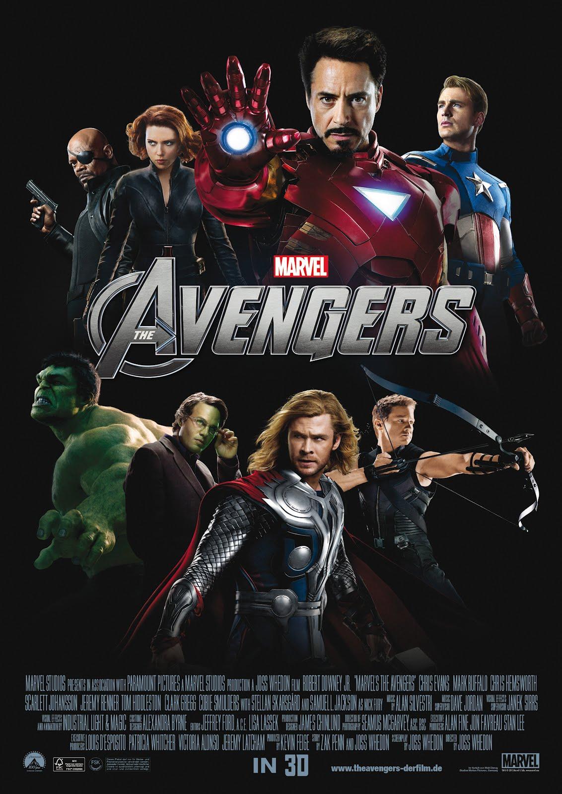http://4.bp.blogspot.com/-OPYeKJcg7QI/T3Lm2HsDQYI/AAAAAAAAABw/fFy7t3wvi5A/s1600/Avengers-German-Poster.jpg