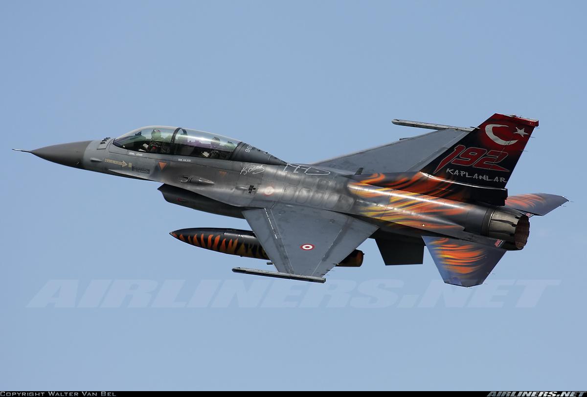 Misilleme malatya dan kalkan türk savaş uçakları sınır ihlali
