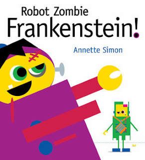 https://www.goodreads.com/book/show/12654902-robot-zombie-frankenstein?from_search=true