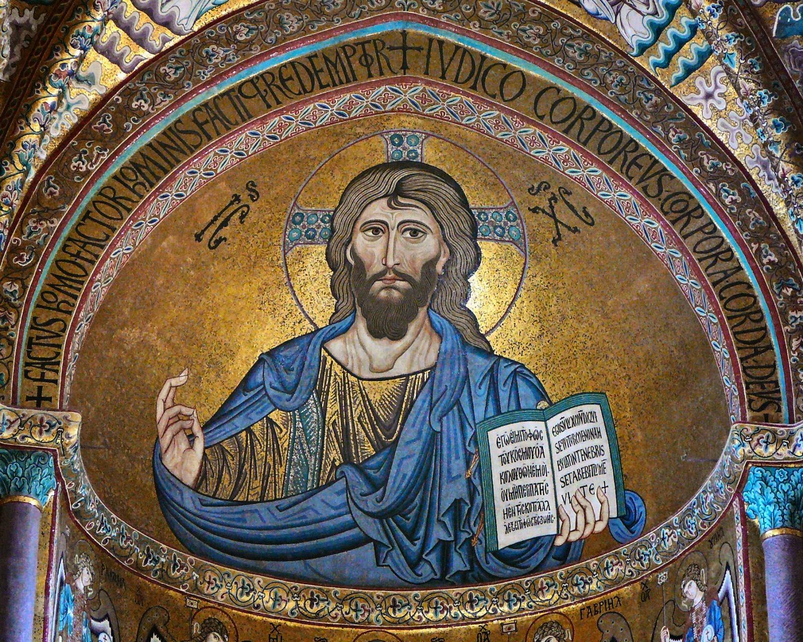 El blog de marcelo fiesta de cristo rey iconos de - El rey del tresillo ...